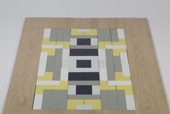Blokkenvloer 03