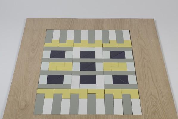 Blokkenvloer 04