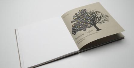 Botanicus Vinylus