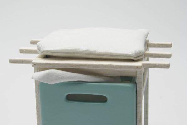 Laundry box 01
