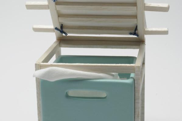 Laundry box 02