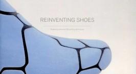 Shoe book 01