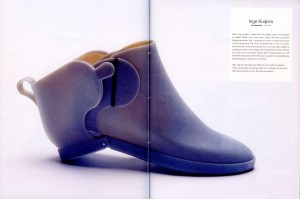 Shoe book 02