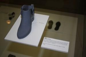 Shoe expo 01