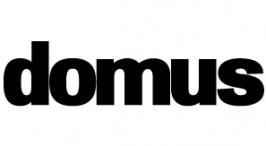 domus logo