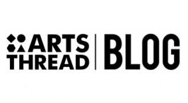 arts thread logo