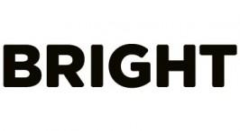 bright logo