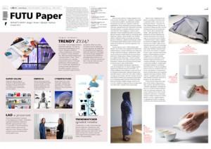 Futu Paper nr11 2013