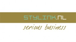 Stylink