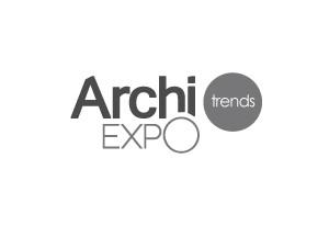 Archi expo