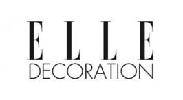 ElleDecoration_France_Logo