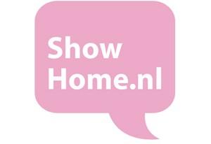 Show Home