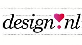 design nl