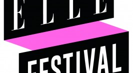 elle festival klein