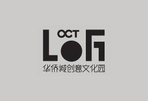 Oct Loft